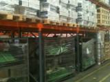 Storage Facility in Dublin
