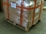 Spratt Personal Shipping - Preparing an Export of Household Goods