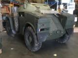 Vehicle Car Shipping New Zealand