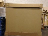 Pallet Box Shipping Ireland