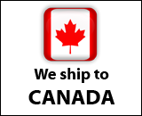 Shipping_to canada