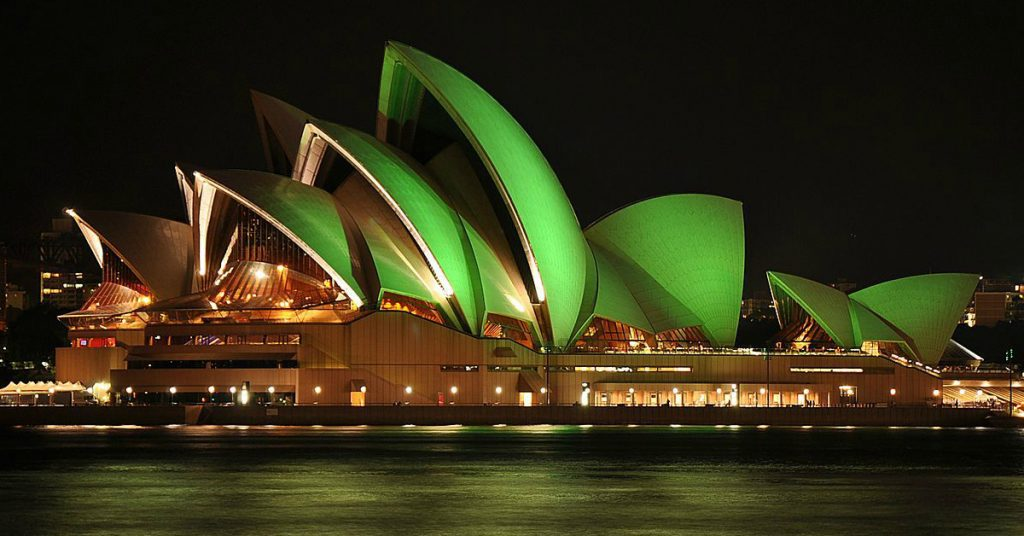st-patricks-day-sydney-irish-family-festivals41 (1)