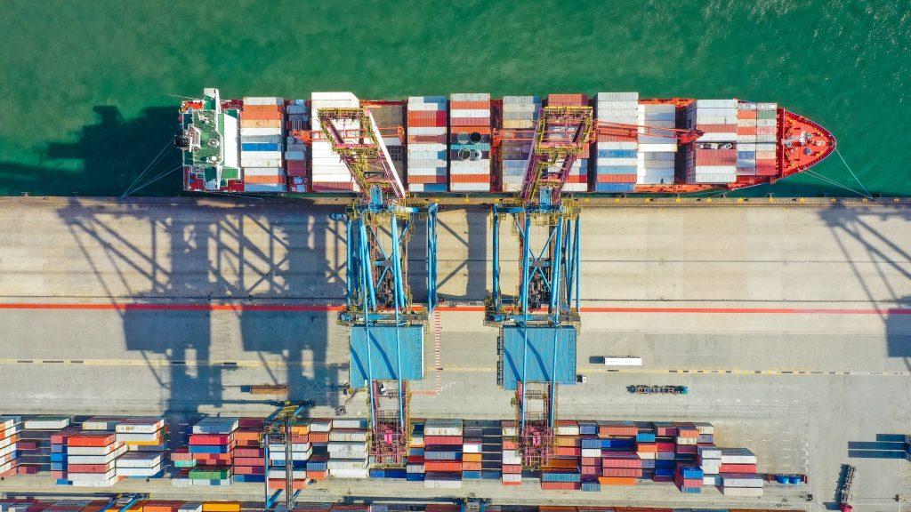 overseas-shipping