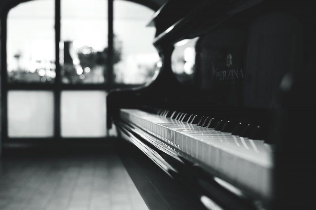 shipping-piano-spratt-personal-shipping